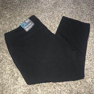 NWT gap leggings